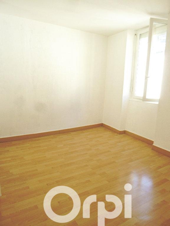 Appartement à louer 2 48.25m2 à Le Pouzin vignette-4