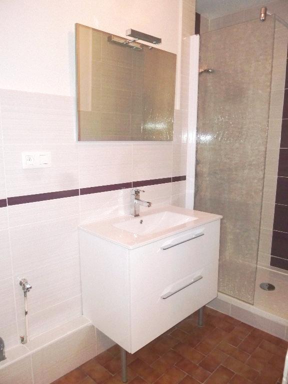 Appartement à louer 3 75m2 à Livron-sur-Drôme vignette-5