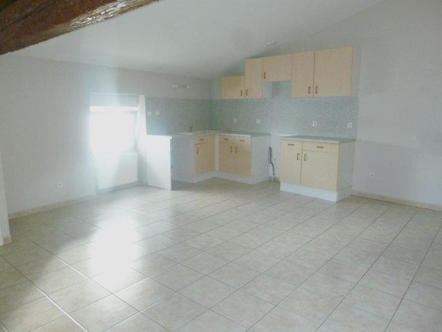 Appartement à louer 4 70m2 à Le Pouzin vignette-2
