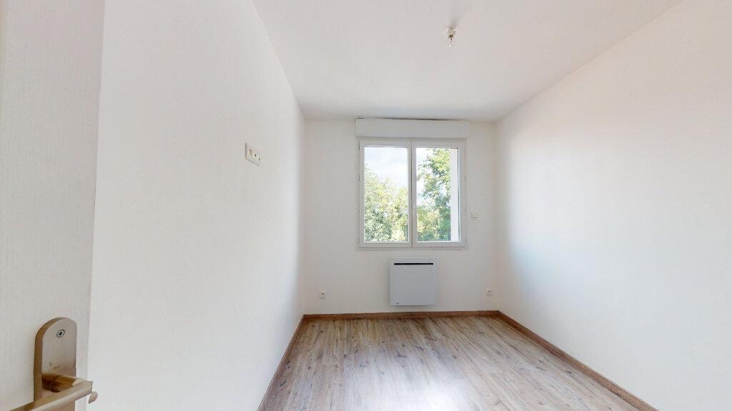 Appartement à louer 3 60m2 à Loriol-sur-Drôme vignette-4