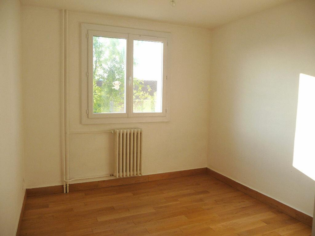 Appartement à louer 3 54m2 à Livron-sur-Drôme vignette-3