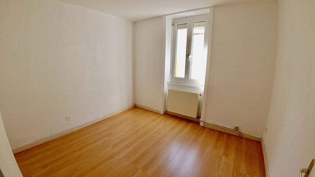 Appartement à louer 4 66m2 à Le Pouzin vignette-6