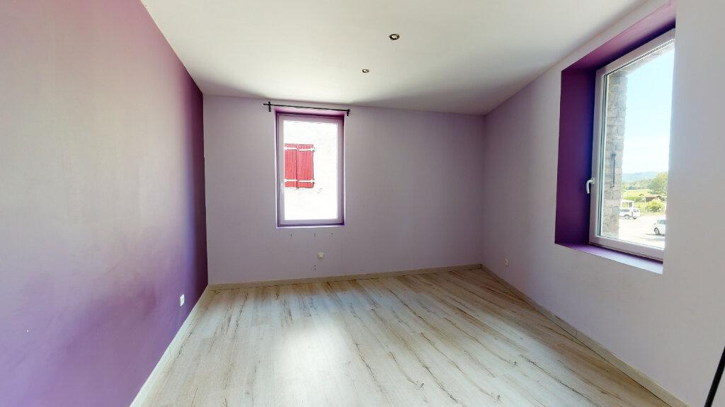 Maison à louer 5 95m2 à Saint-Lager-Bressac vignette-3