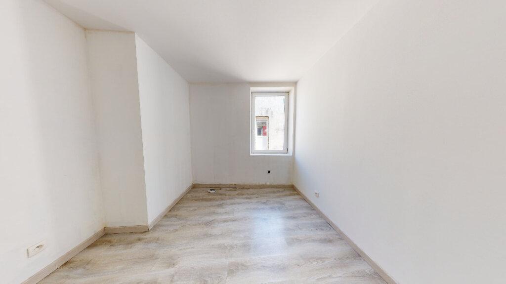Maison à louer 5 95m2 à Saint-Lager-Bressac vignette-5