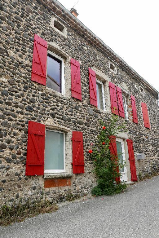 Maison à louer 5 95m2 à Saint-Lager-Bressac vignette-7