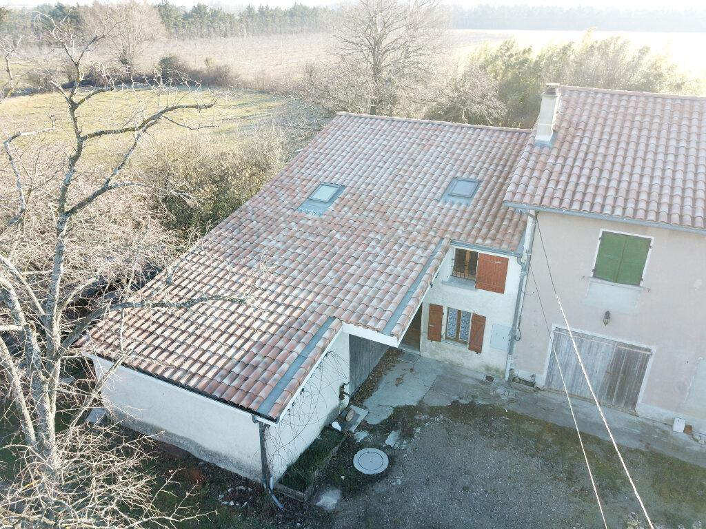 Maison à louer 5 99m2 à Loriol-sur-Drôme vignette-1
