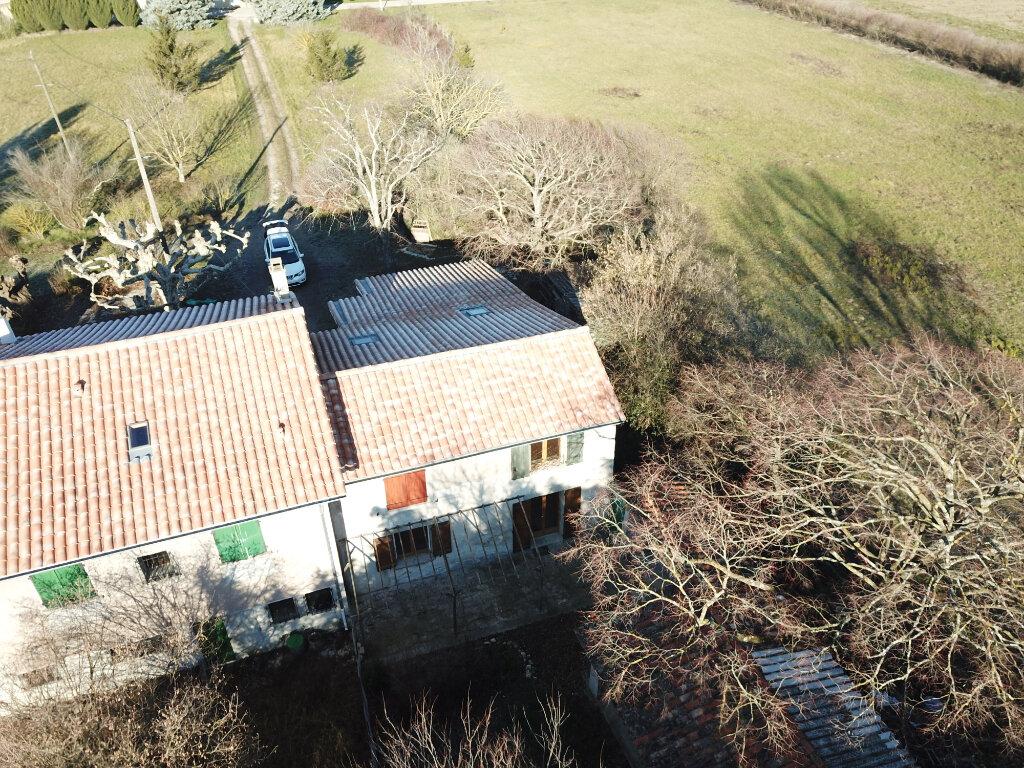 Maison à louer 5 99m2 à Loriol-sur-Drôme vignette-2