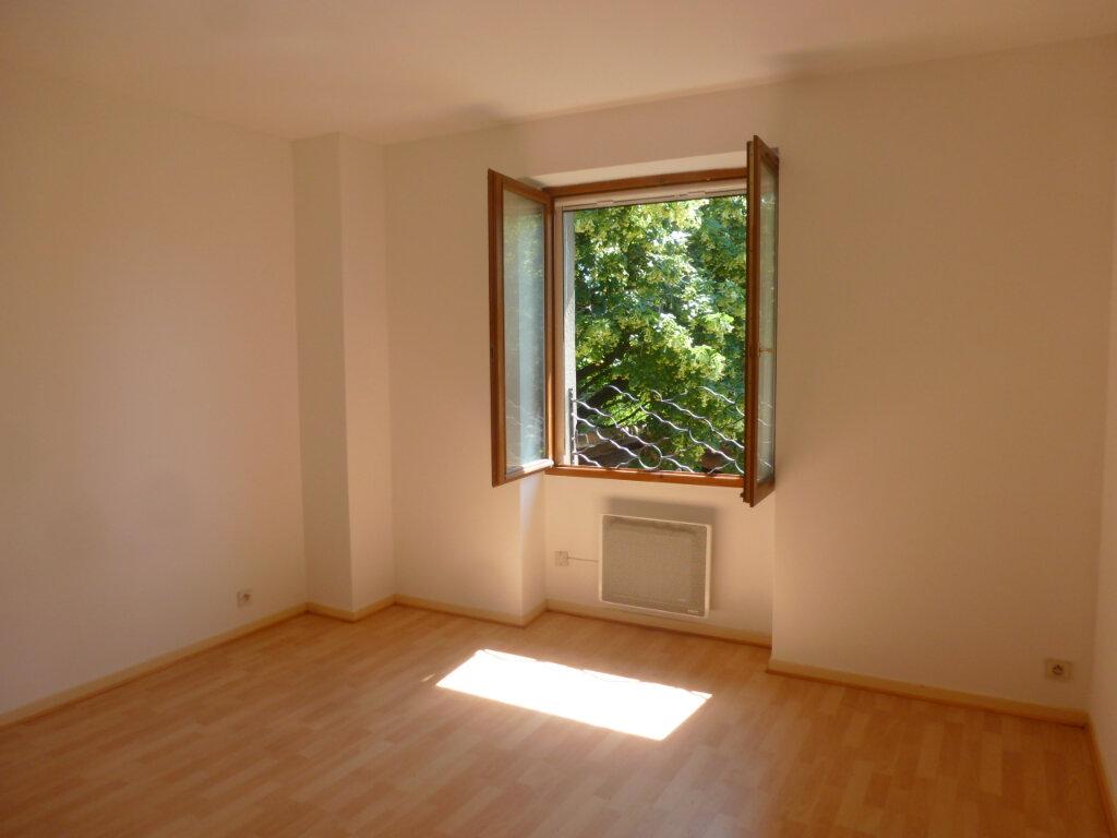 Maison à louer 5 99m2 à Loriol-sur-Drôme vignette-5