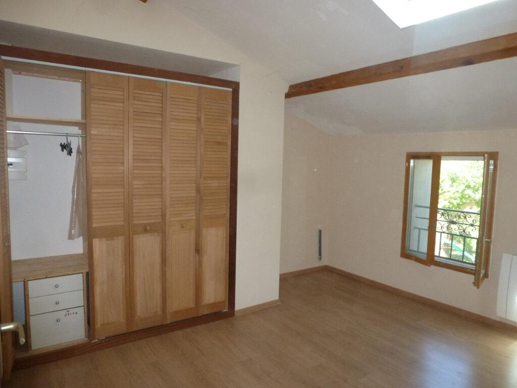 Maison à louer 5 99m2 à Loriol-sur-Drôme vignette-6