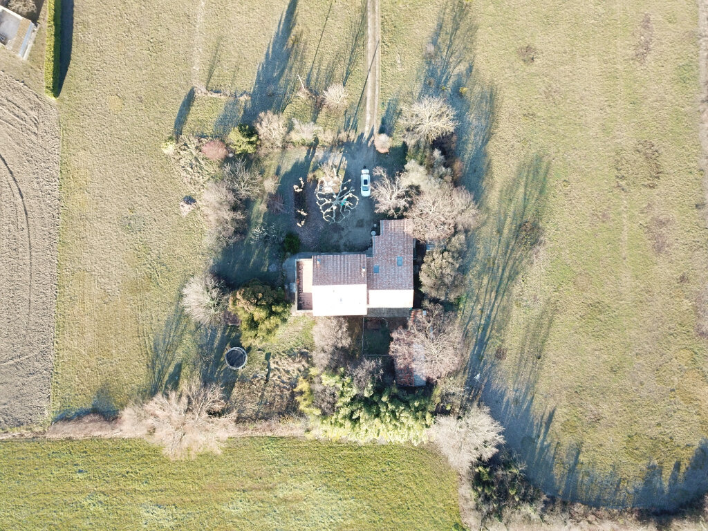 Maison à louer 5 99m2 à Loriol-sur-Drôme vignette-9