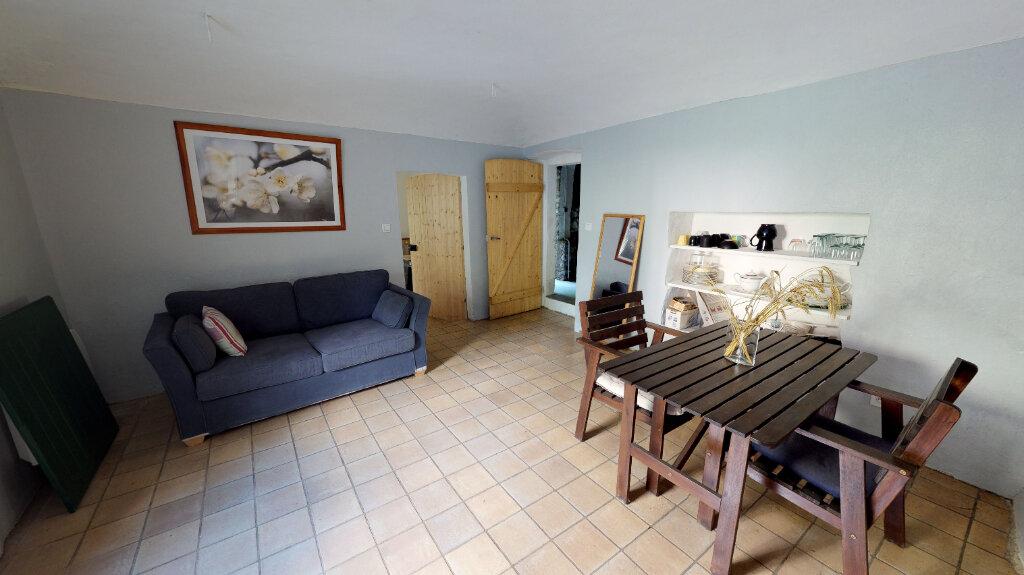 Maison à vendre 4 100m2 à Mirmande vignette-4