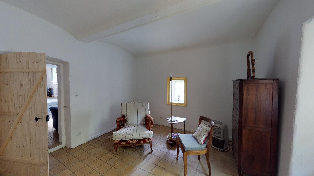 Maison à vendre 4 100m2 à Mirmande vignette-5