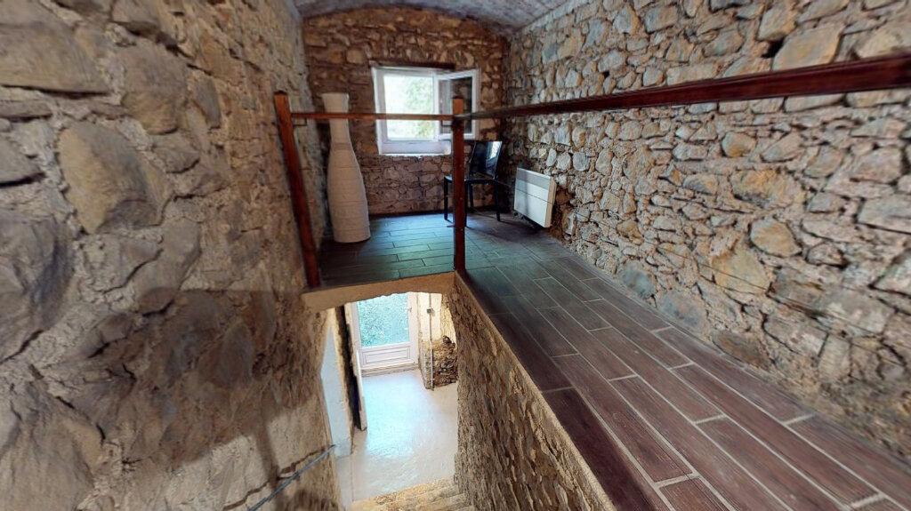 Maison à vendre 4 100m2 à Mirmande vignette-6