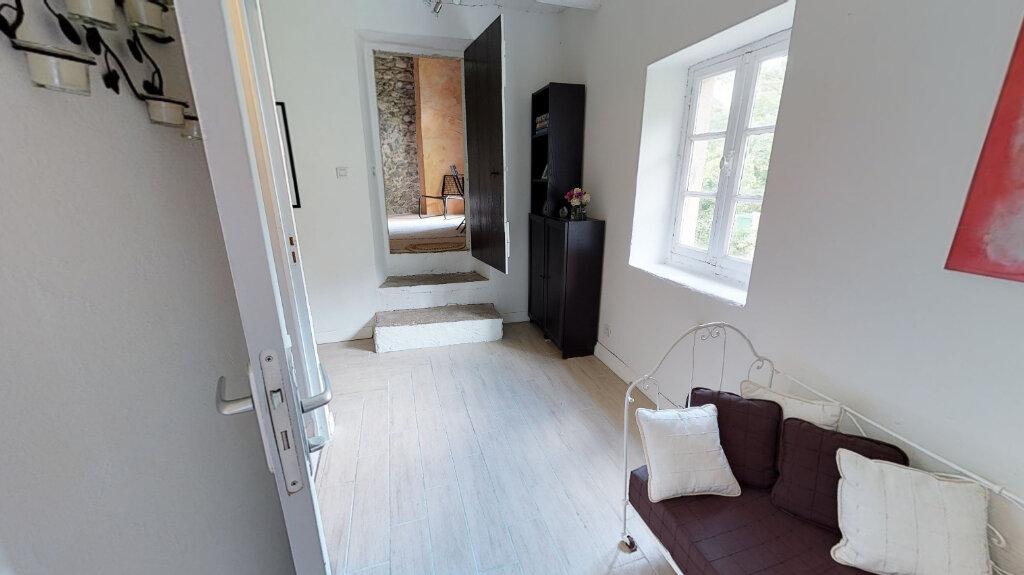 Maison à vendre 4 100m2 à Mirmande vignette-7