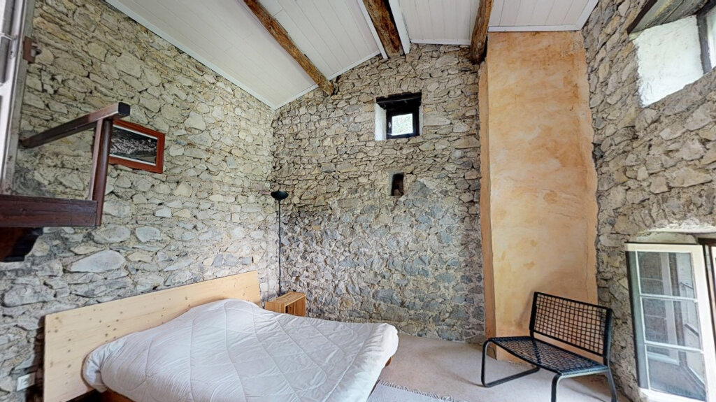 Maison à vendre 4 100m2 à Mirmande vignette-10