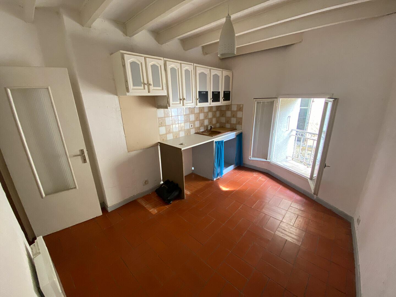 Maison à vendre 3 71m2 à Loriol-sur-Drôme vignette-5