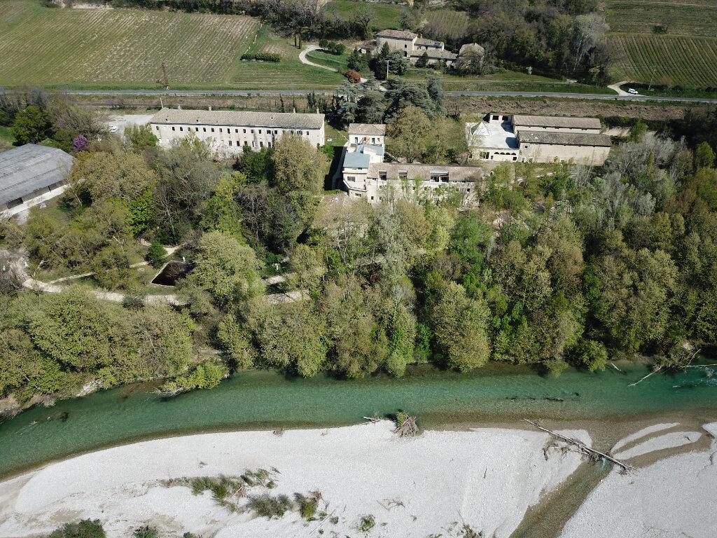Appartement à vendre 4 84m2 à Livron-sur-Drôme vignette-1