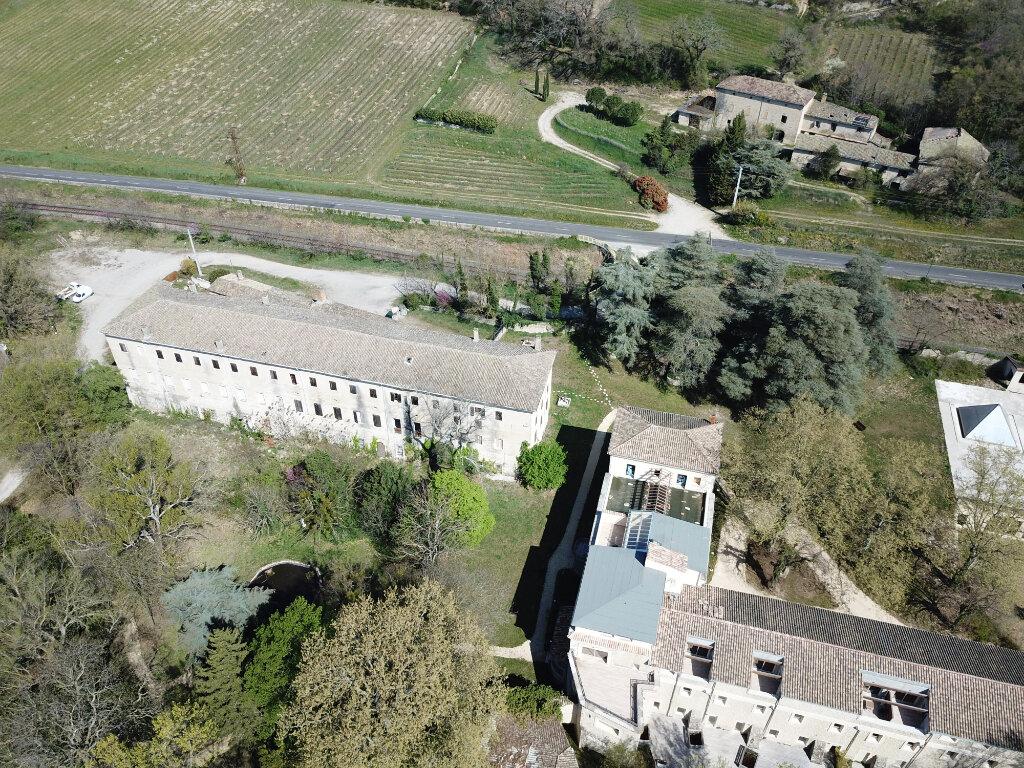 Appartement à vendre 4 84m2 à Livron-sur-Drôme vignette-3