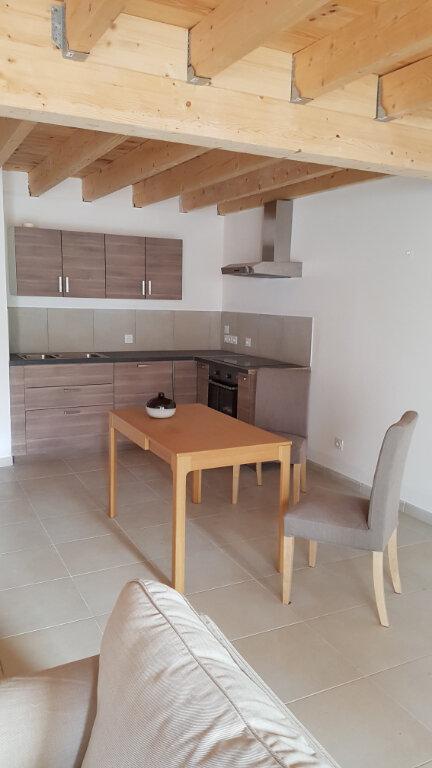 Appartement à vendre 4 84m2 à Livron-sur-Drôme vignette-5