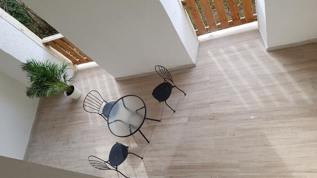 Appartement à vendre 4 84m2 à Livron-sur-Drôme vignette-6