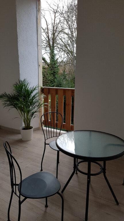 Appartement à vendre 4 84m2 à Livron-sur-Drôme vignette-7