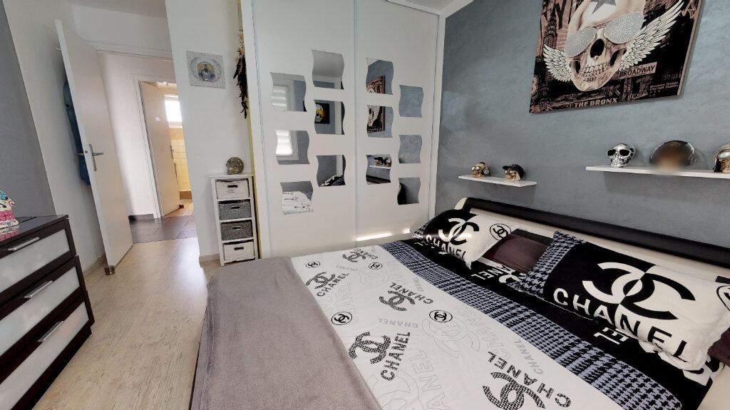 Appartement à vendre 4 70m2 à Livron-sur-Drôme vignette-6