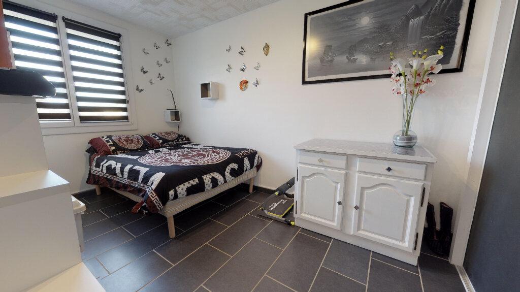 Appartement à vendre 4 70m2 à Livron-sur-Drôme vignette-7