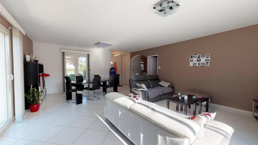 Maison à vendre 5 117m2 à Saulce-sur-Rhône vignette-3