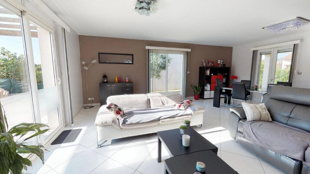 Maison à vendre 5 117m2 à Saulce-sur-Rhône vignette-4