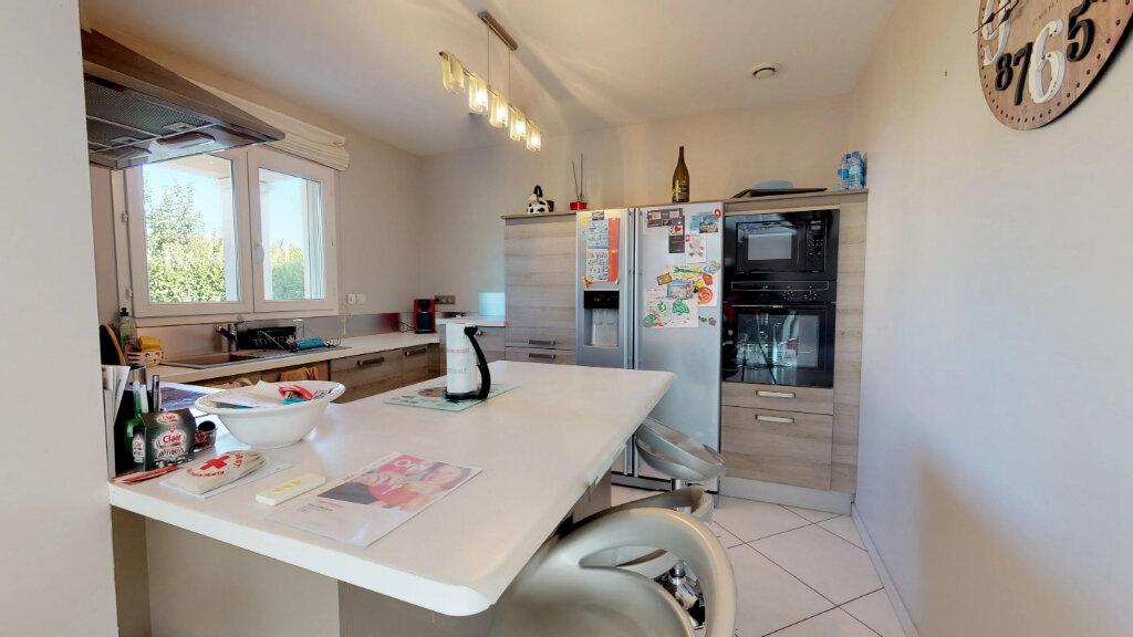 Maison à vendre 5 117m2 à Saulce-sur-Rhône vignette-7