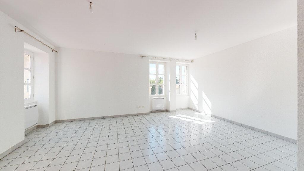 Appartement à louer 3 70m2 à Livron-sur-Drôme vignette-4