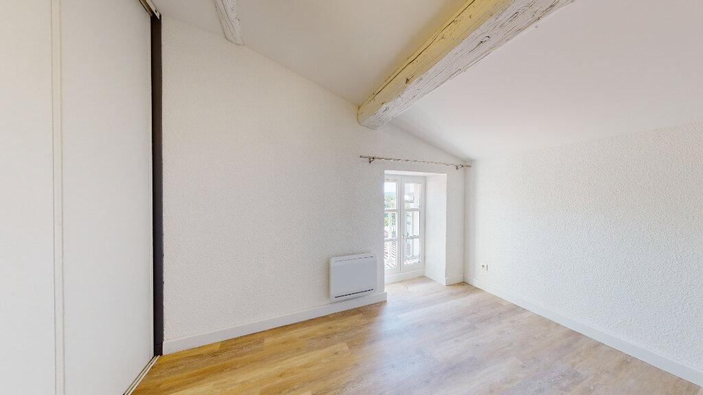 Appartement à louer 3 70m2 à Livron-sur-Drôme vignette-5