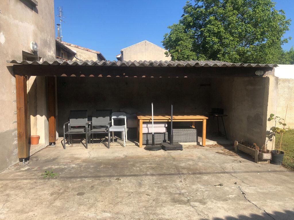 Maison à louer 3 60m2 à Valence vignette-3
