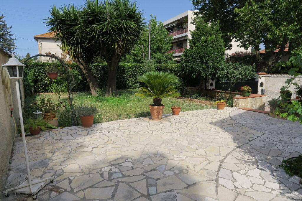 Maison à louer 5 94.39m2 à Toulon vignette-2