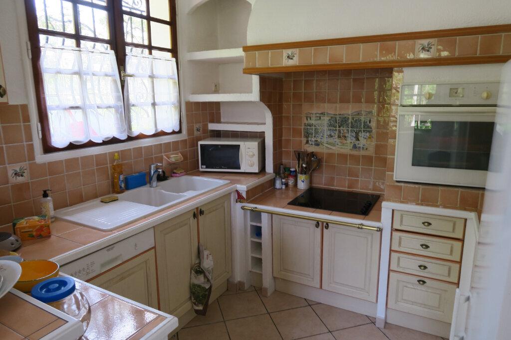 Maison à louer 5 94.39m2 à Toulon vignette-3