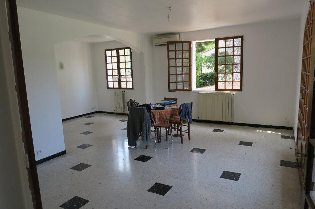 Maison à louer 5 94.39m2 à Toulon vignette-4