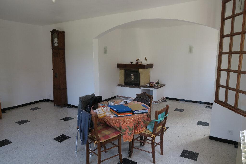 Maison à louer 5 94.39m2 à Toulon vignette-5