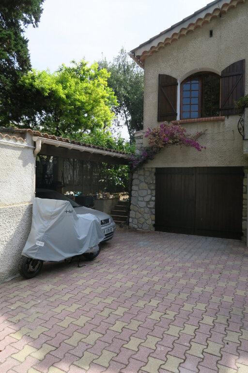 Maison à louer 5 94.39m2 à Toulon vignette-7