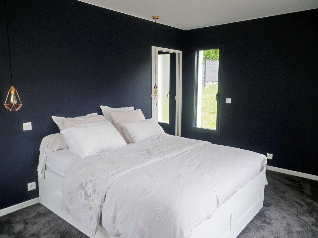 Maison à vendre 5 147m2 à Ruelle-sur-Touvre vignette-5
