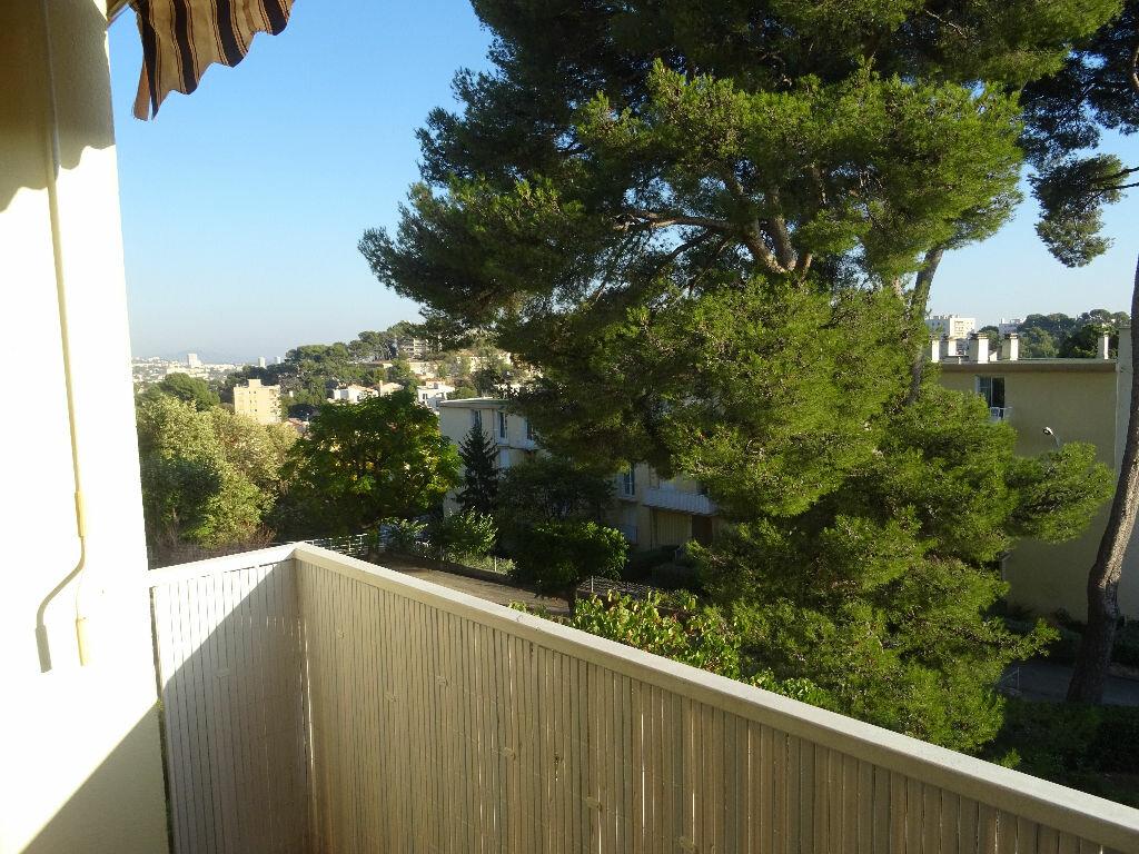 Appartement à louer 3 66.47m2 à Toulon vignette-5