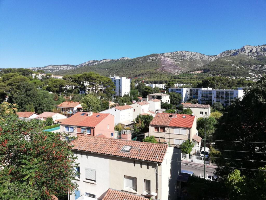 Appartement à louer 3 66.47m2 à Toulon vignette-11