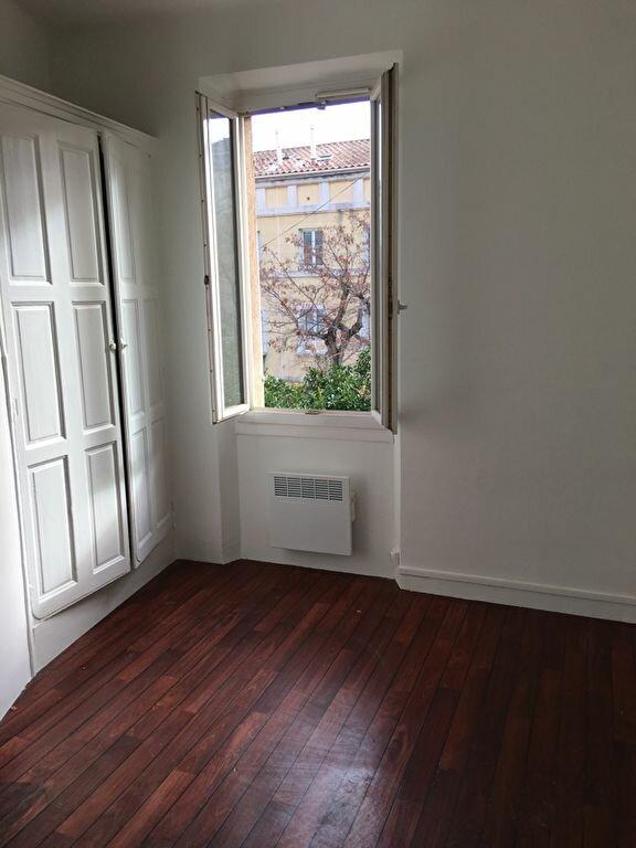 Appartement à louer 2 33.8m2 à Toulon vignette-5