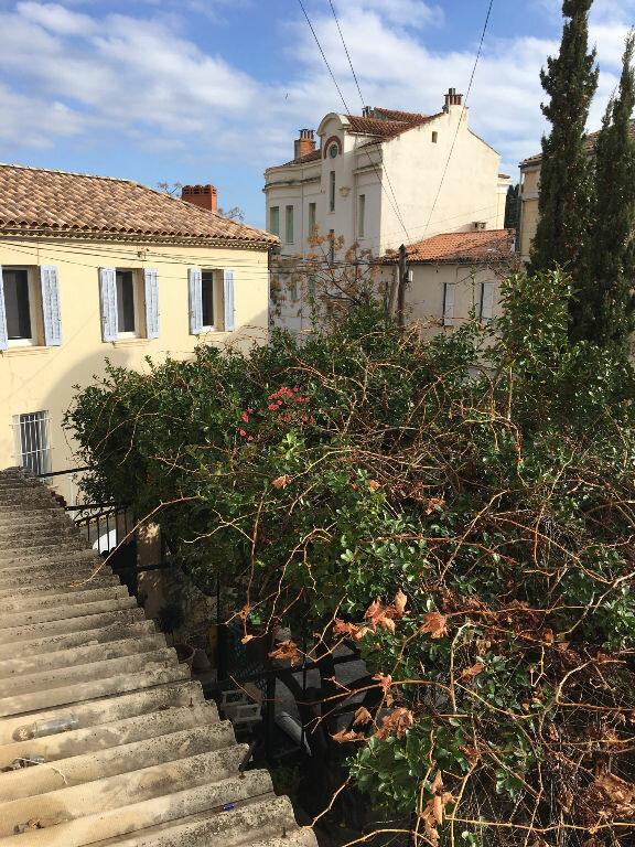 Appartement à louer 2 33.8m2 à Toulon vignette-9