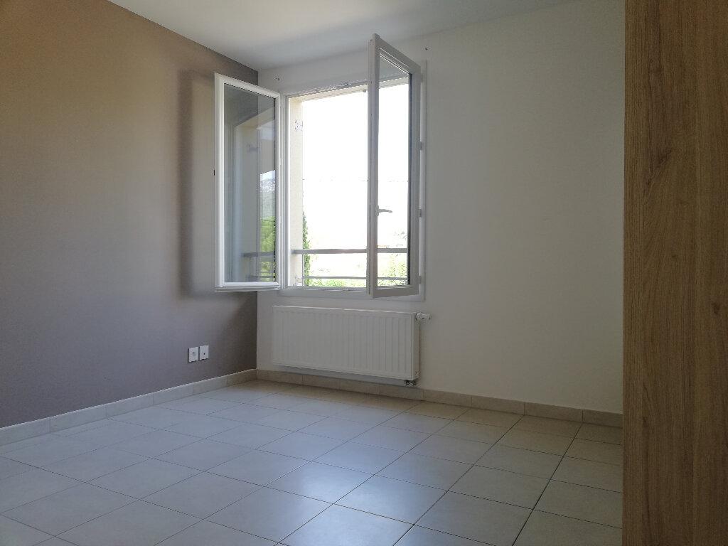 Appartement à louer 2 37.83m2 à Toulon vignette-7
