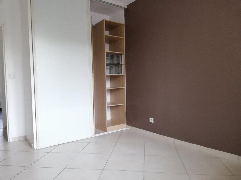 Appartement à louer 2 46.7m2 à Toulon vignette-4