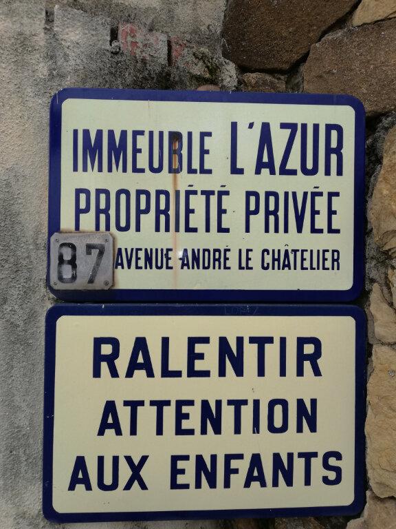 Appartement à louer 2 46.7m2 à Toulon vignette-8