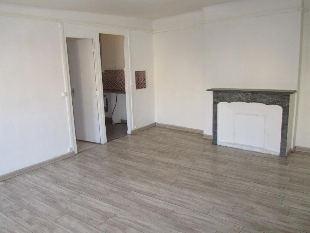 Appartement à vendre 3 57m2 à Toulon vignette-3