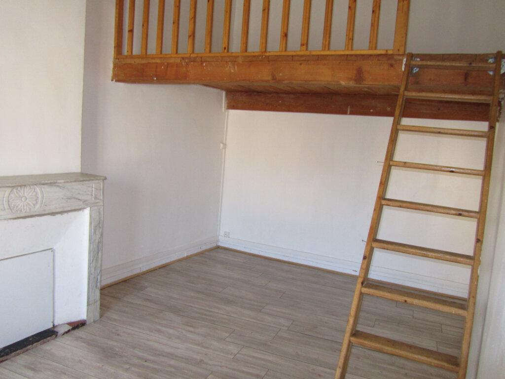 Appartement à vendre 3 57m2 à Toulon vignette-5