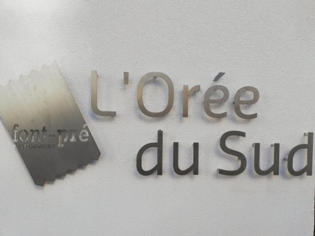 Appartement à louer 2 34.62m2 à Toulon vignette-5