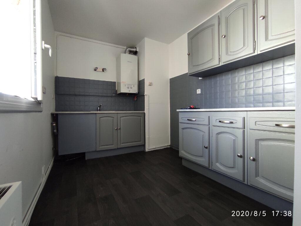 Appartement à louer 2 51.58m2 à Toulon vignette-5